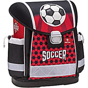 Школьный ранец Belmil 403 13 Soccer – Белмил Футболист